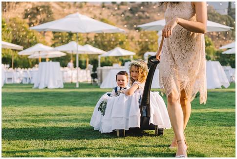 Ryan-Livermore-Wedding-Photos_0031.jpg