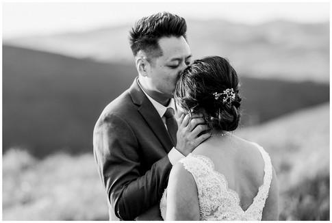 Ryan-Livermore-Wedding-Photos_0022.jpg