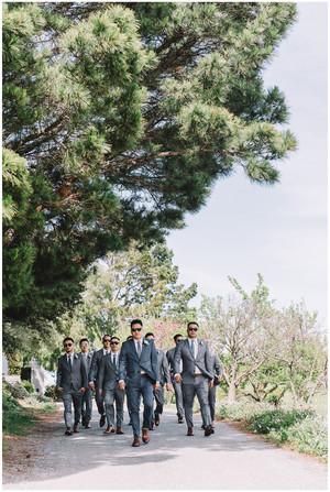 Ryan-Livermore-Wedding-Photos_0017.jpg