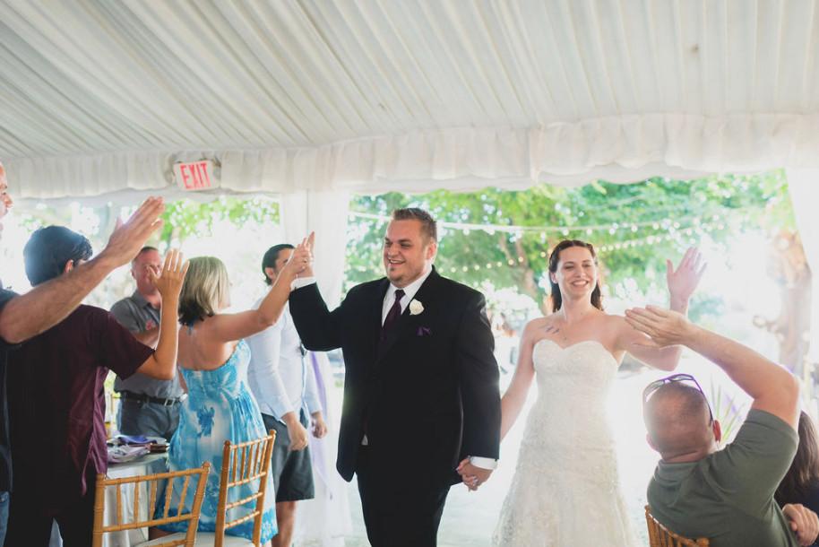 La Grande Oakley Wedding7.jpg