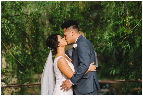 Ryan-Livermore-Wedding-Photos_0020.jpg