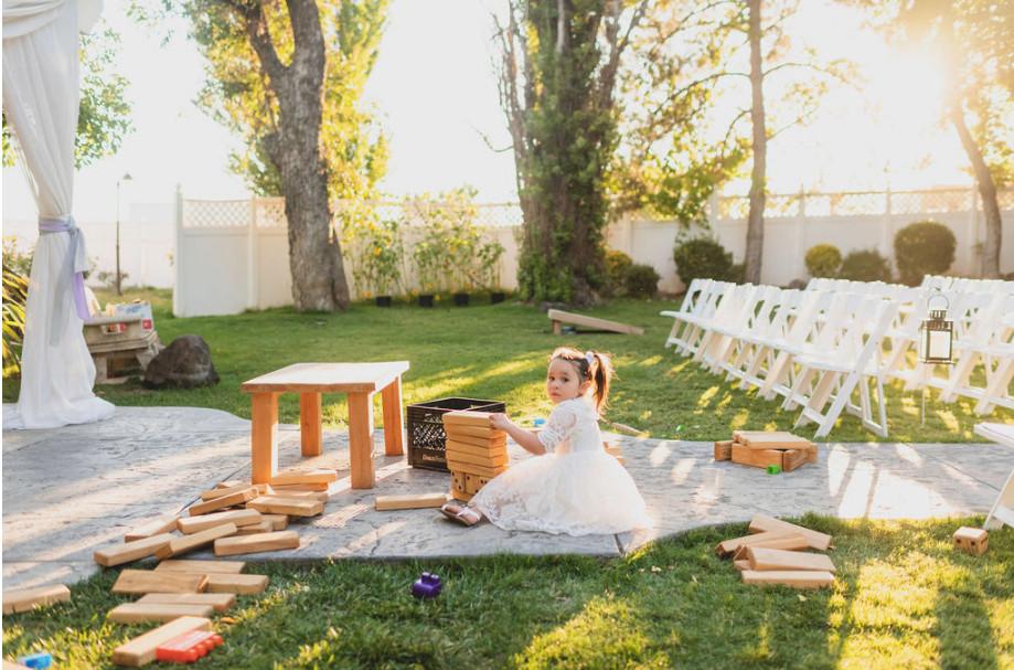 La Grande Oakley Wedding.jpg
