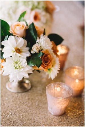 Carneros Inn Wedding Photographer-2.jpg