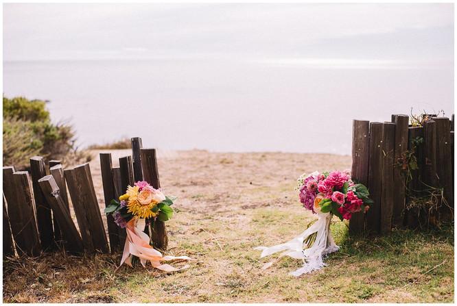 Big Sur Wedding Photographer-3.jpg