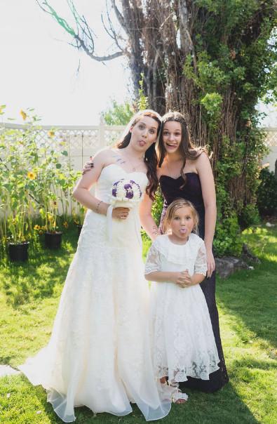 La Grande Oakley Wedding28.jpg