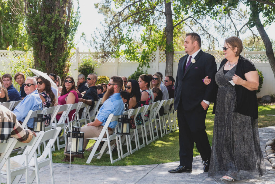 La Grande Oakley Wedding27.jpg