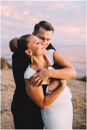 Big Sur Wedding Photographer-2.jpg