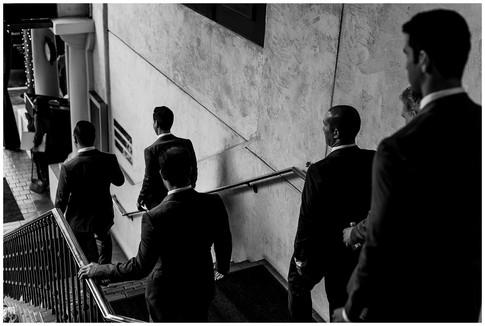 Ryan-Livermore-Wedding-Photos_0004.jpg