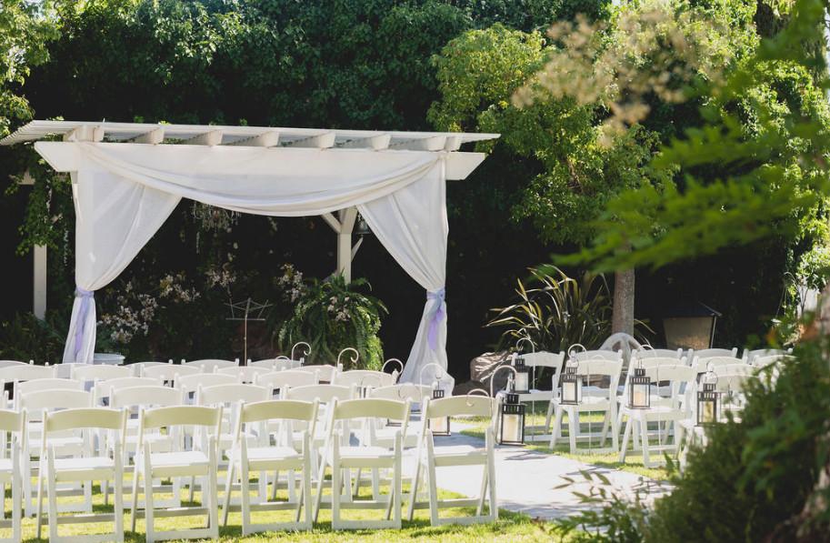La Grande Oakley Wedding12.jpg