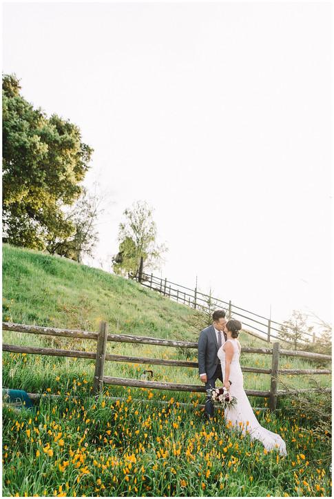 Ryan-Livermore-Wedding-Photos_0024.jpg