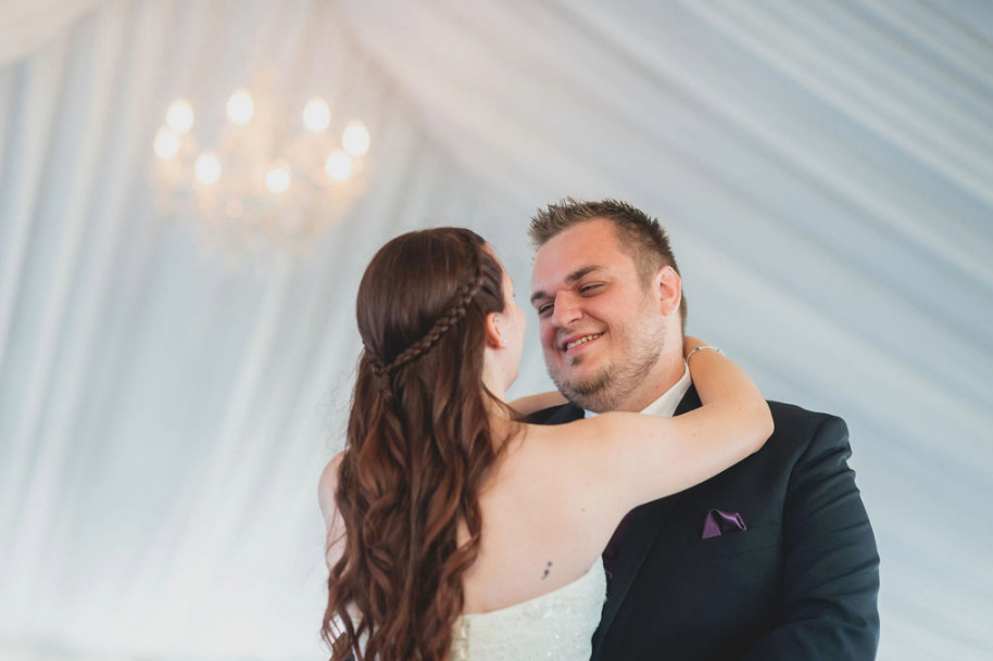 La Grande Oakley Wedding3.jpg