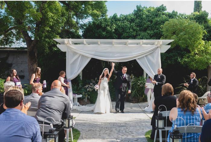 La Grande Oakley Wedding18.jpg