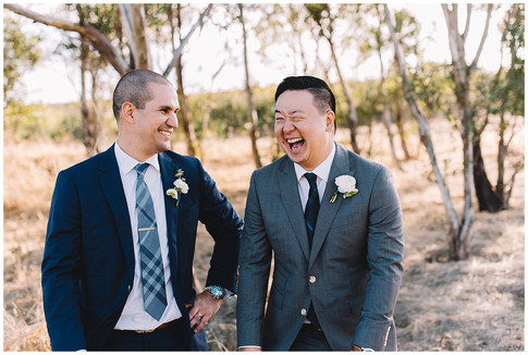 Ryan-Livermore-Wedding-Photos_0008.jpg