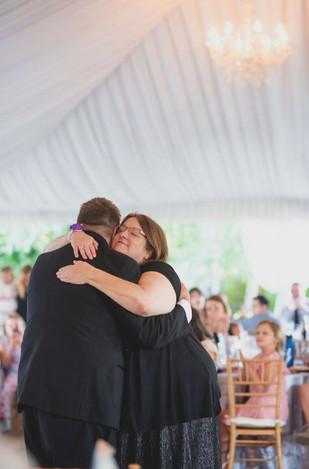 La Grande Oakley Wedding2.jpg