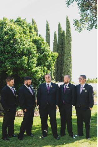 La Grande Oakley Wedding21.jpg