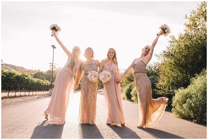 Wente Livermore Wedding Photographer-2.j