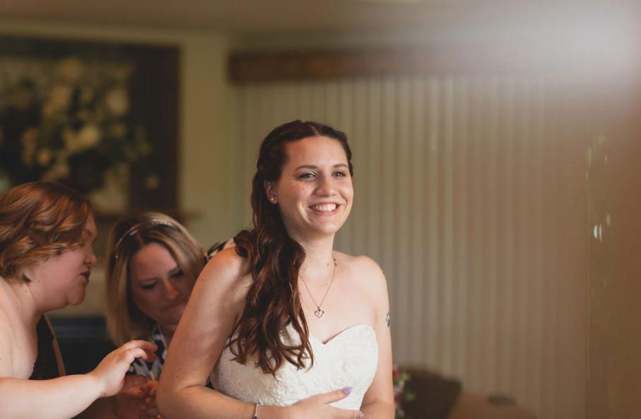 La Grande Oakley Wedding24.jpg