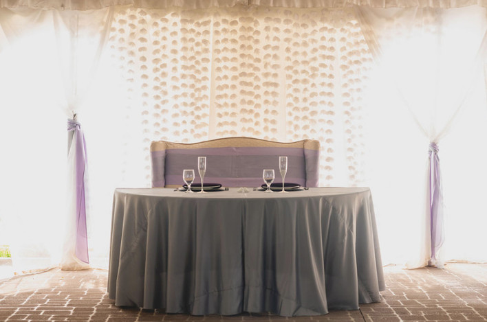 La Grande Oakley Wedding10.jpg