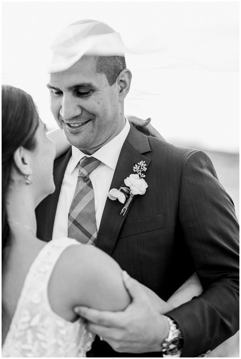Ryan-Livermore-Wedding-Photos_0010.jpg
