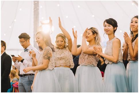 Ryan-Livermore-Wedding-Photos_0025.jpg
