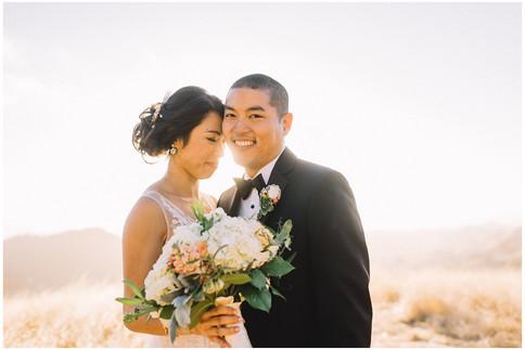 Carneros Inn Wedding Photographer-3.jpg