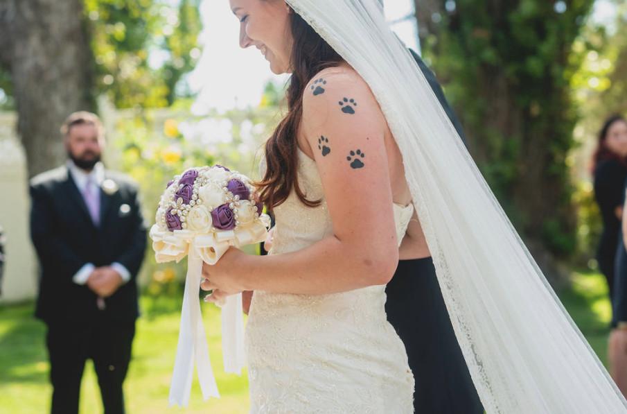 La Grande Oakley Wedding26.jpg