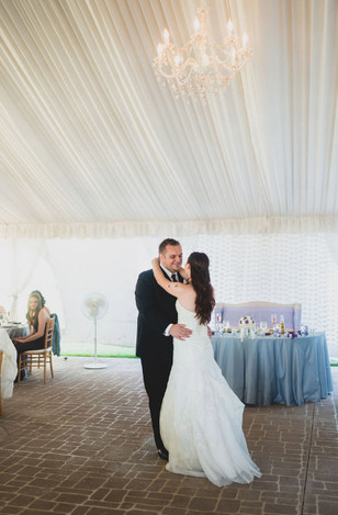 La Grande Oakley Wedding6.jpg