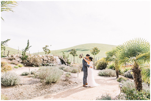 Ryan-Livermore-Wedding-Photos_0019.jpg