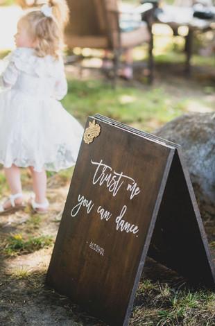 La Grande Oakley Wedding19.jpg