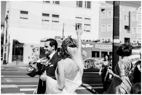 Ryan-Livermore-Wedding-Photos_0053.jpg