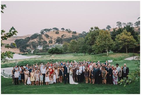 Ryan-Livermore-Wedding-Photos_0036.jpg