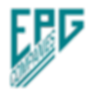 epg-logo-ess.png