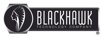 Blackhawk logo jpeg.jpg