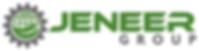 JENEER_GROUP_logo.tif