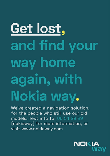 Get lost.png