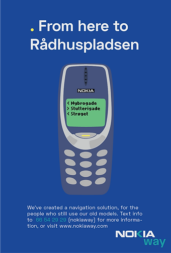 NokiaWay_Raadhuspladsen.png