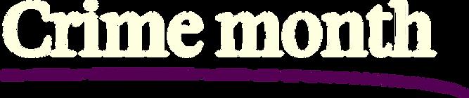 CM_logo_alpha.png