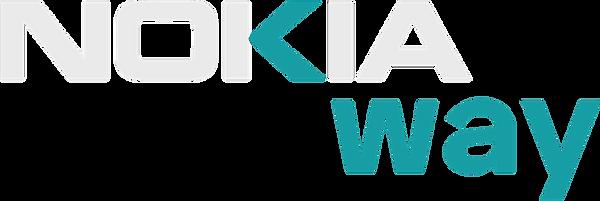 NokiaWay_logo.png
