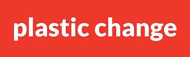 PC_logo_large.jpg