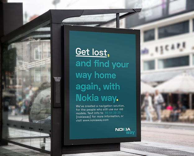 Get_lost_mockup.png