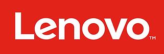 Lenovo_logo_red.png