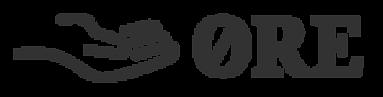 krstje%20%26%20olrogo_Logo%20(pa%CC%8A%2