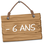 6ans.png
