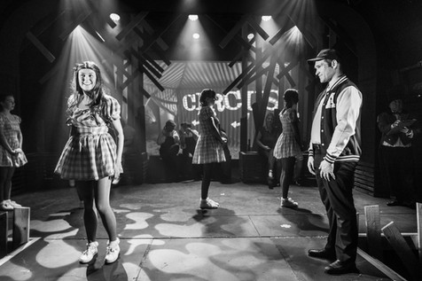 Evoke Pictures_Theatre Inc_144.jpg