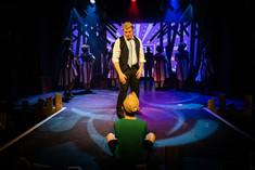 Evoke Pictures_Theatre Inc_183.jpg