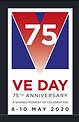 VE75 logo (1).png
