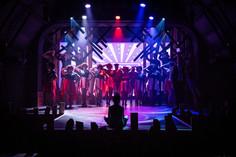 Evoke Pictures_Theatre Inc_193.jpg