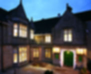 Ingleside House - Night_edited.jpg