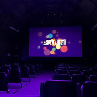cinema_pic.jpg