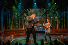Evoke Pictures_Theatre Inc_260.jpg